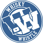 Whisky Whistle knowleedge and training in winnipeg